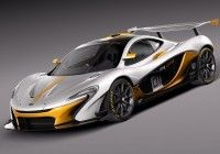 Cars Review Wallpaper – 2015 Mclaren P1 GTR Racing Model. It's definitely some of the puttering 2015 McLaren P1 GTR. Concours d'Magnificence held in Pebble Seaside, California is a likelihood that the automotive producers exit in public with the very best ones they've. McLaren used the occasion to current the design idea racing variations of the P1.