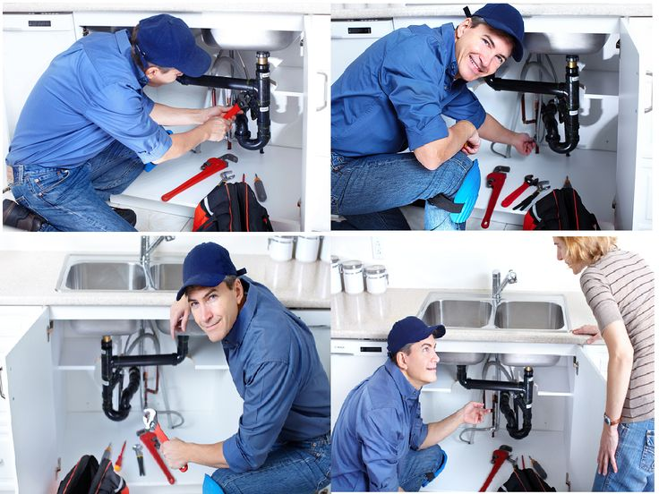 Counted among the best Plumbers in Edinburgh, Aurora put prolonged endeavors to offer tailor made Plumbing Services. In order to provide Gas, Boiler Repair and Heating Services in sync with the demand specified by the clients, they have hired experienced and competent team of professionals.