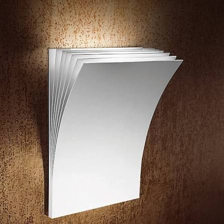 Polia G Wall Sconce sale - Google Search