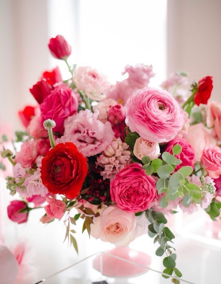 605 best FloWerS & BouQuetS images on Pinterest | Floral ...