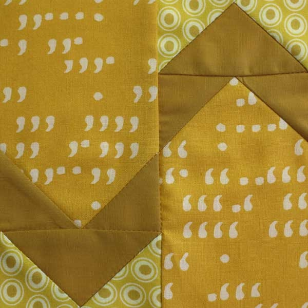 Tula Pinks City Sampler: 100 Modern Quilt Blocks by Sew Jewely- The Intrepid Thread, via Flickr
