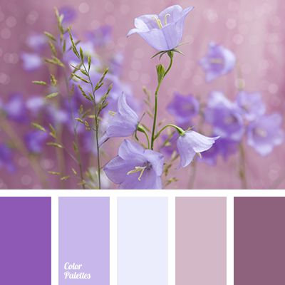 Color Palette #2697 (Color Palette Ideas)                                                                                                                                                                                 More