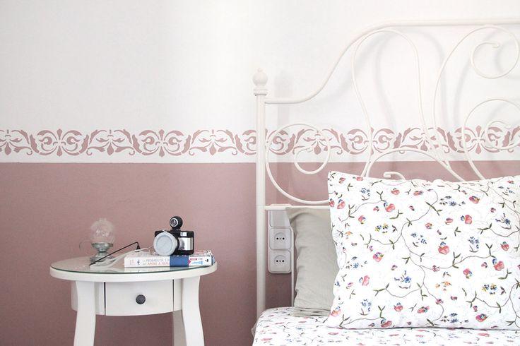 Interior by Carles Coll & Berta Coll  #CarlesColl #BertaColl #arquitectura #architecture #interior #decoracion #interiorismo #bedroom #decoration #rehabilitacion #rehabilitacio