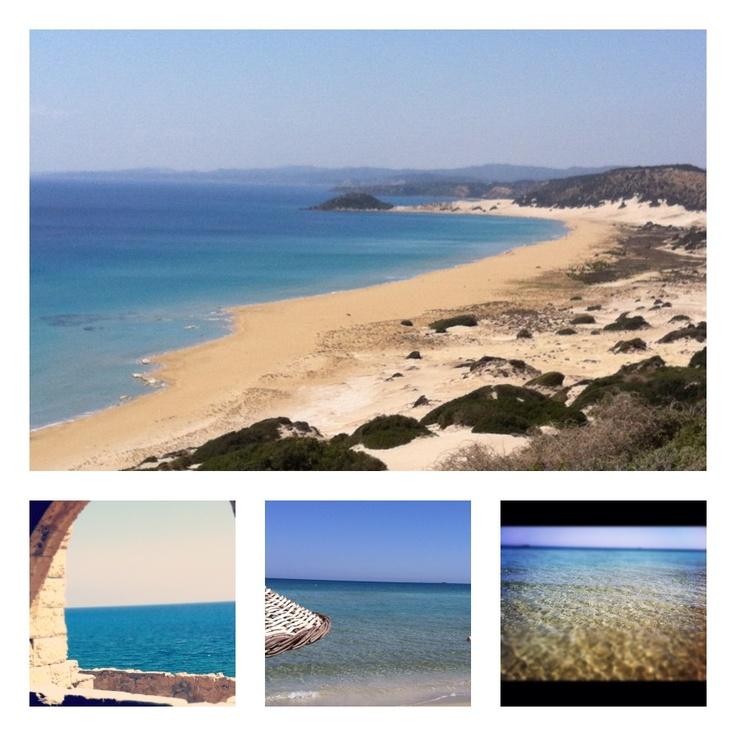 Cyprus Nude 112