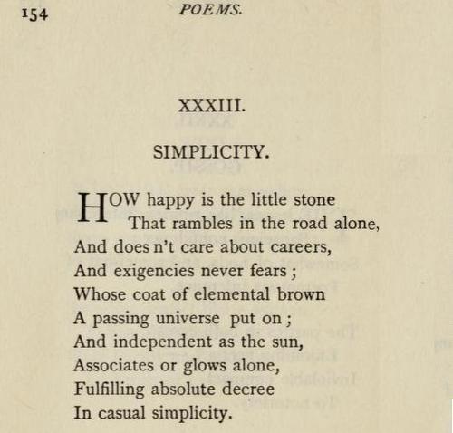 Emily Dickinson/Artemis