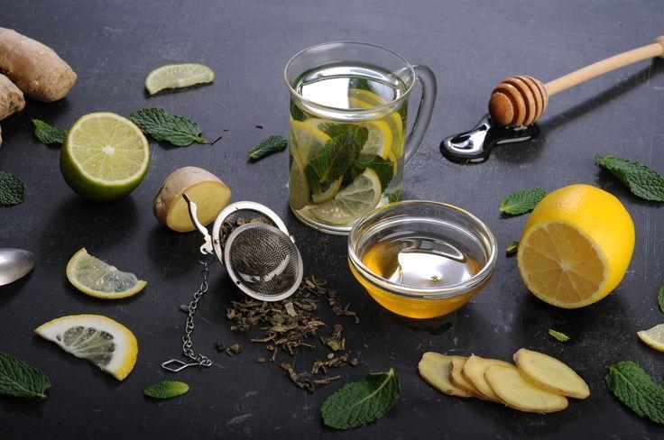 Vous avez une toux sèche, grasse ou persistante? Voici les 20 meilleurs remèdes naturels et maison les plus efficaces et redoutables contre la toux!