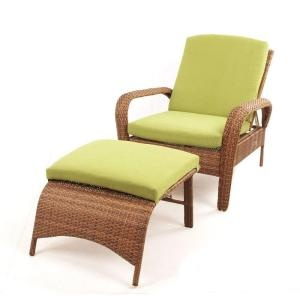 Outdoor Chaise Lounge Chairs Home Depot Woodworking Projects Plans