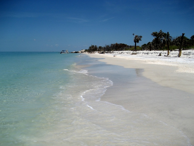 103 best images about gulf coast beaches towns on for Top beach towns in florida