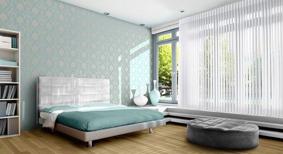 If you like this then visit: http://www.abesco.com.au/