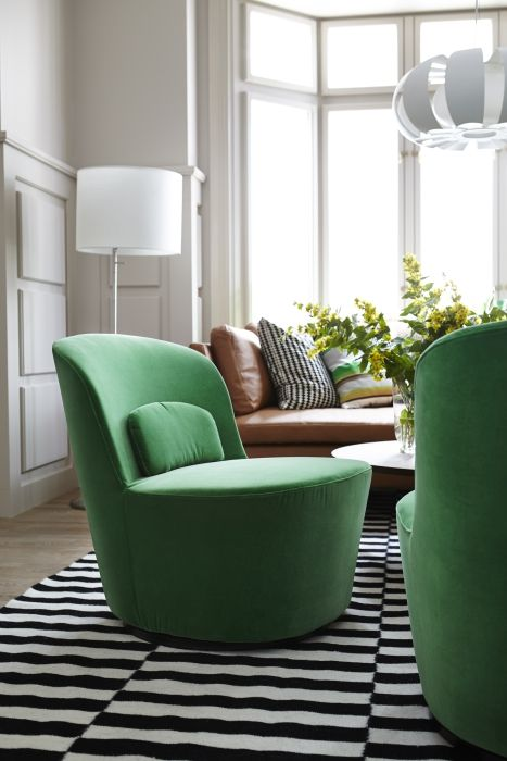 14 best images about stoelen fauteuils on pinterest nice armchairs and 2017. Black Bedroom Furniture Sets. Home Design Ideas