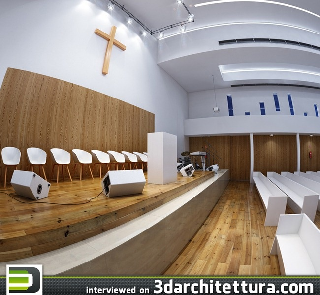 Matheus Passos, render, 3d, interior design, 3darchitettura www.3darchitettura.com/matheuspassos/