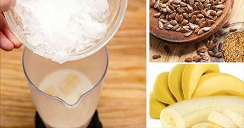 Esistono in rete numerosissime diete e rimedi naturali per pulire il nostro intestino, ma nessuno [Leggi Tutto...]