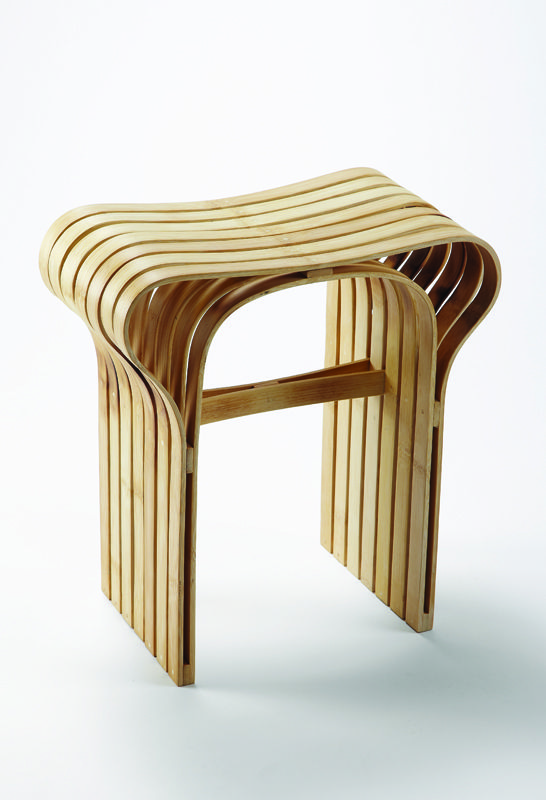 bamboo design furniture. tabouret bambou samuel misslen bamboo furniturefurniture designbamboo design furniture