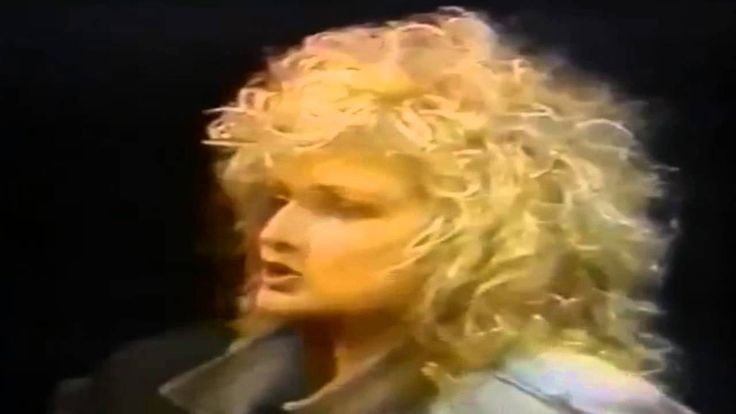 Fábio Jr & Bonnie Tyler - Sem limites pra sonhar [Excelente áudio; Video... Sem limites para sonhar e uma realidade a realizar. . .  ✿ღ✿•Soℓ Hoℓme•✿ღ✿