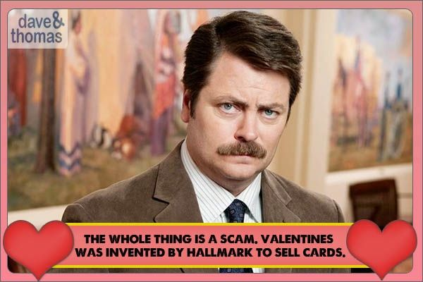 17 best ron swanson quotes on pinterest ron swanson best of ron swanson and bye felicia origin. Black Bedroom Furniture Sets. Home Design Ideas