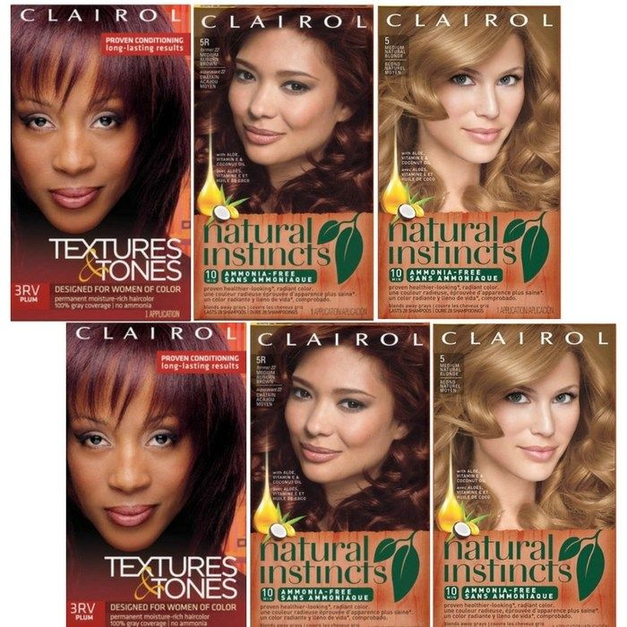 Best 25+ Clairol hair color ideas on Pinterest   Shades of ...
