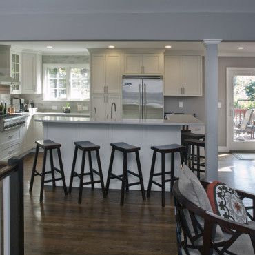 17 Best Ideas About Ranch Kitchen Remodel On Pinterest Raised Ranch Kitchen Split Level