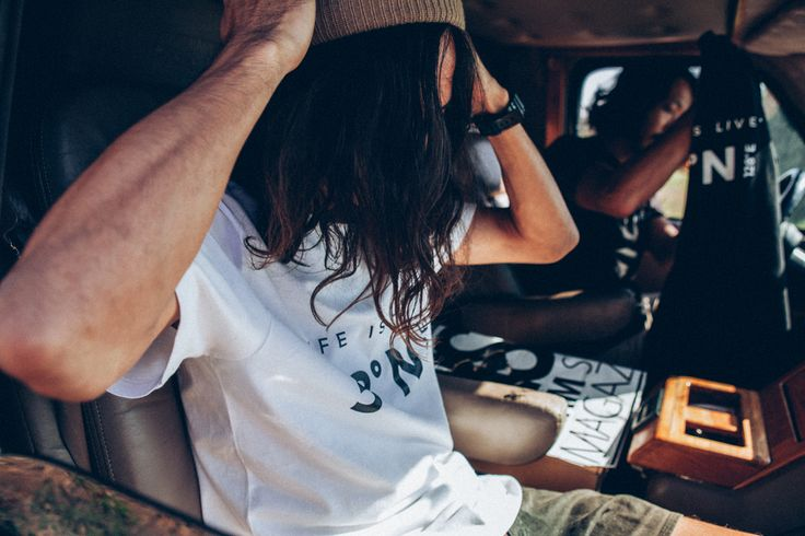 [ D º GREE www.d-gree.com ] #lookbook #surf #surfer #surfing #beach #vacation #lifestyle #fashion #photography #surfboard #mood #surftruck #camper #campervan #roadtrip #summer