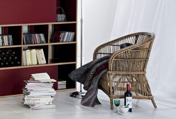 17 best ideas about octopus m bel on pinterest m bel versand hostel in hamburg and. Black Bedroom Furniture Sets. Home Design Ideas