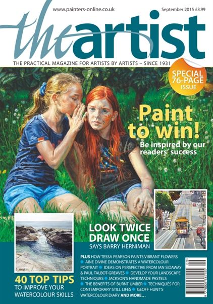 September 2015. Buy online, http://www.painters-online.co.uk/