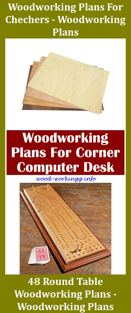 Woodworking Lumber Free Woodworking Plans For Garage Cabinets