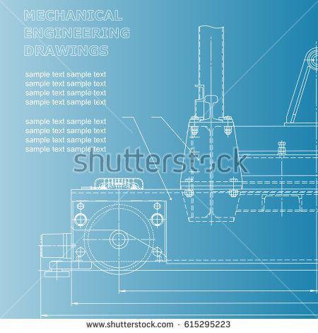 Mechanical engineering design」のおすすめアイデア 25 件以上 - manufacturing design engineer sample resume