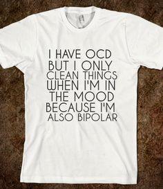 bipolar type 2 broken heart - Google Search