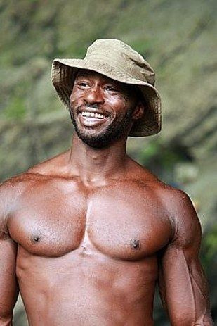 """23 Sexy Male """"Survivor"""" Contestants Guaranteed To Get You Hot And Bothered"""