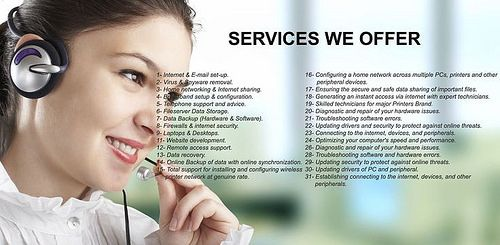 Itsupportdesk Provide desktop solution, printer support,Hp printer support  number,remote pc service,incredimail support ,incredimail, pc support online, printer support online, pc help desk, antivirus support. Call at toll free number 1-888-998-0020 or visit us at https://www.remotetechusa.com/