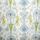 Eclectic Upholstery Fabric