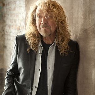 Robert Plant Documents His Time in Mali