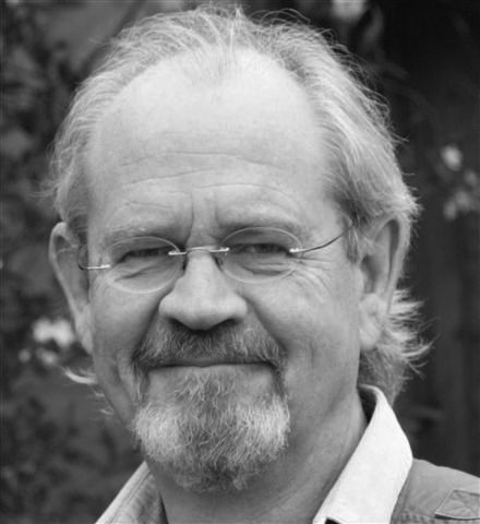 Hire / Book Max du Preez Keynote Speaker on Leadership. Max du Preez is a veteran journalist and television personality with a strong reputation for his independent thinking, understanding of the political...  For more info visit: http://eventsource.co.za/ads/book-hire-max-du-preez-keynote-speaker/