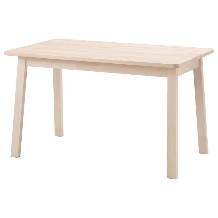 49 best IKEA images on Pinterest Ikea hacks, Live and Ikea ideas - ikea küche tisch