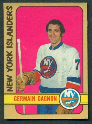 1972-73-OPC-O-PEE-CHEE-200-GERMAIN-GAGNON--NY-ISLANDERS-HOCKEY-CARD