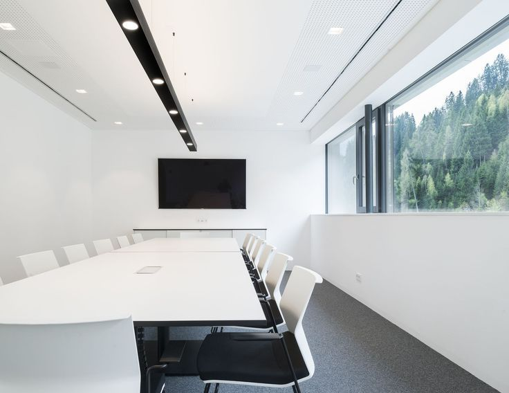 550 best e+ Beleuchtung Wohnen + Büro images on Pinterest Desk - lampen fürs badezimmer