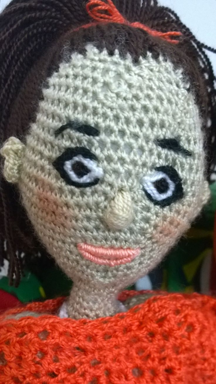 Amigurumi Doll Eyes : Best images about  on pinterest