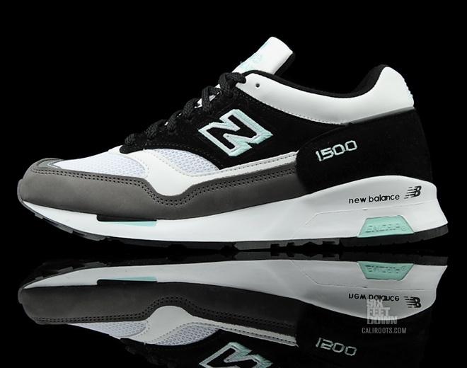 new product dc082 1de66 Nike Air Jordan 4 Retro 30Th Go Damen Silber Weiß Coat Of Paint Sneakers AJ  Basketball Schuhe Buy NN - sommerprogramme.de