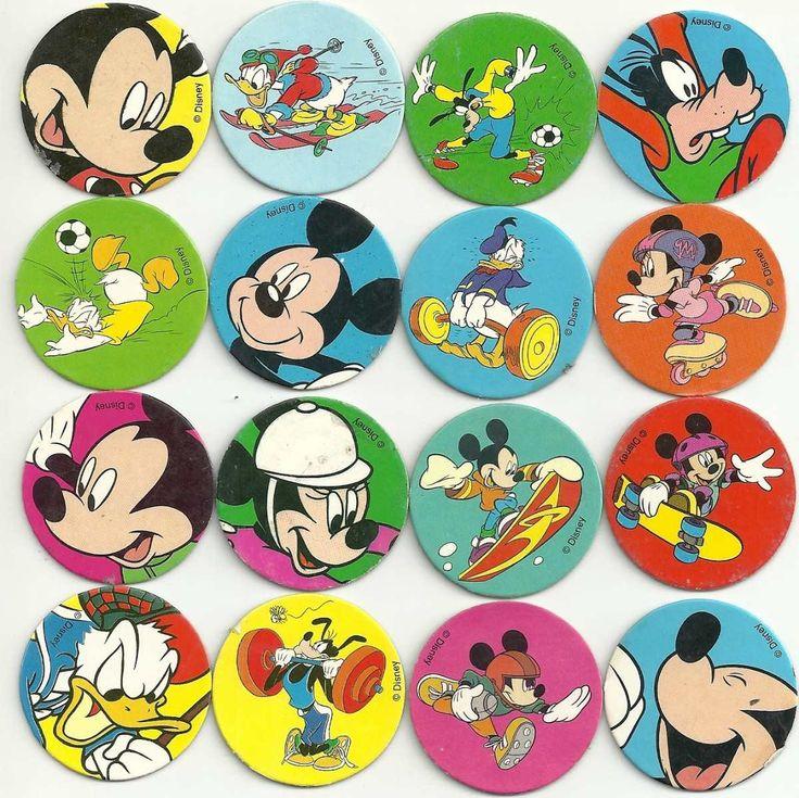 disney-tazos-el-juego-de-los-deportes-coleccion-completa-11210-MLA20041813432_022014-F.jpg (1200×1199)