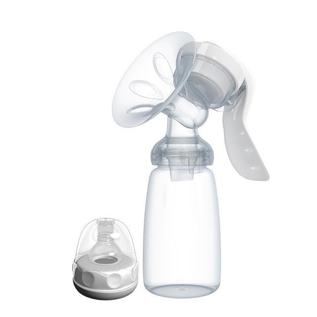 Best 25 Breastfeeding Storage Ideas On Pinterest -6196