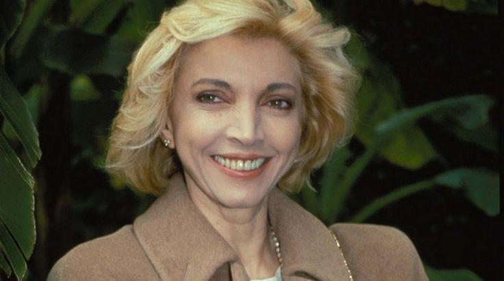 """""""Dimenticare Venezia"""" con l'indimenticabile Mariangela Melato"""