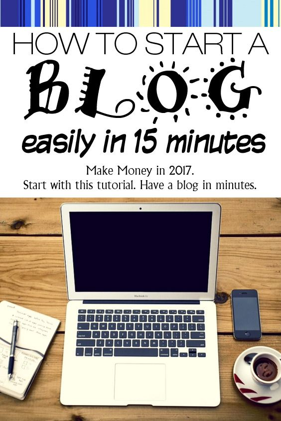 1000 images about diy craft ideas on pinterest diy for How to start a craft blog