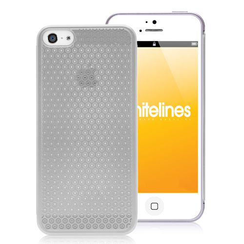 Elegant Flower Hollow Out White Metal Case for iPhone 5 5S  40% OFF DISCOUNT on BLACK FRIDAY #blackfriday #discount #smartphone #case #accessories #bestsellers #cellz.com #cheap #fast $6.79