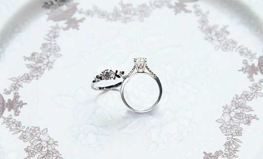 Wedding is the time, when you get united with your hubby or sweetheart. So, the rings for these events should also be special. You can easily find the diamond weddings rings Singapore today, which makes your marriages special.