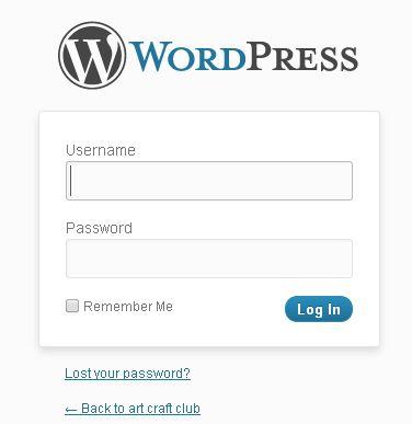 πολυ καλο σου δειχνει βημα-βημα την διαδικασια για την προσθήκη άρθρου στο wordpress!