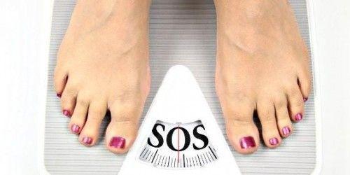 IMC - Cómo calcular el índice de masa corporal: La Fórmula para calcular el índice de masa corporal: Peso(kg) / Altura (m)2 , Con la cifra obtenida ...