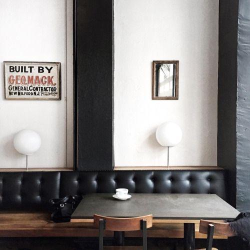 35 best Idées déco images on Pinterest Home ideas, Banquettes and - comment ceruser un meuble