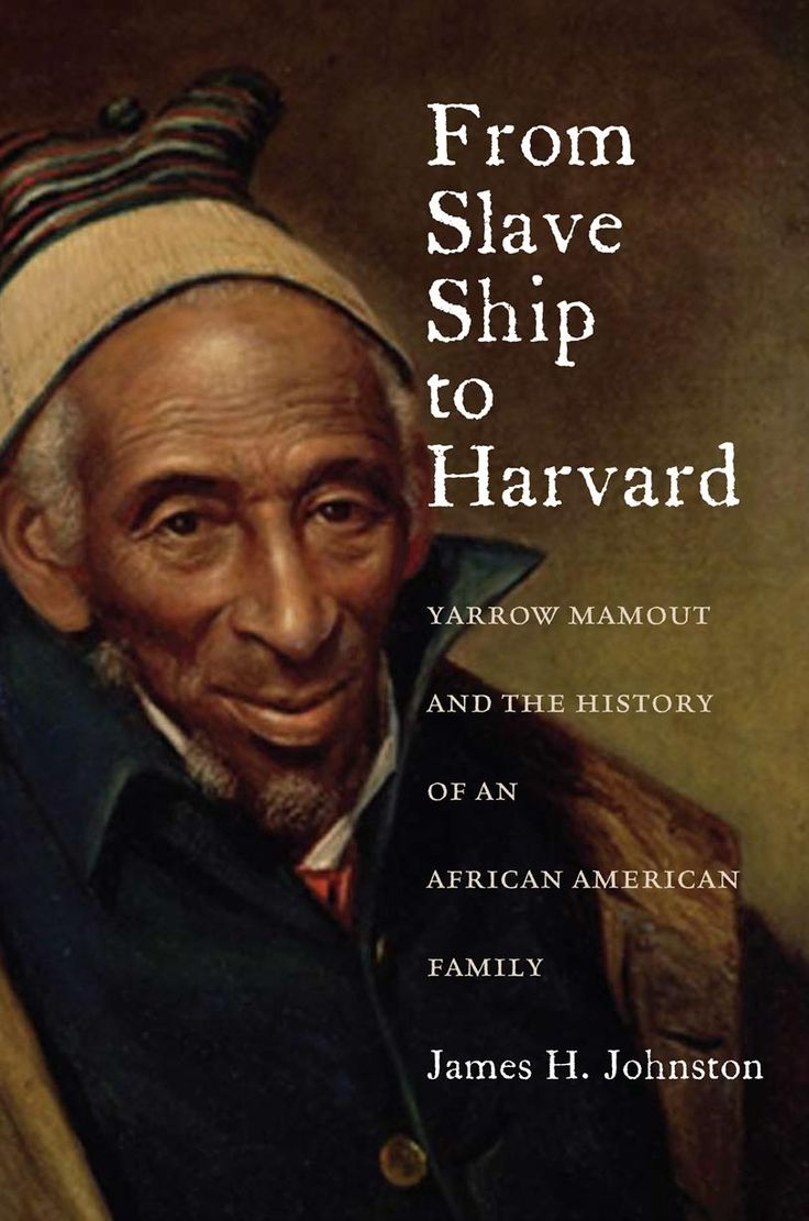 """The Civil War and American Art: """"The Alphabet is an Abolitionist"""":   James H. Johnston discusses the true story of an educated, enslaved, African Muslim, whose portrait was painted by Charles Willson Peale. Johnston traces Yarrow's life and descendants from colonial America through the Civil War to today. See our online calendar for more information."""