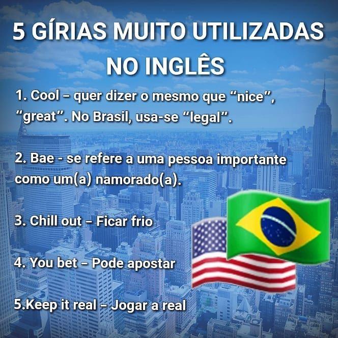 7 Dicas Uteis Para Aprender Ingles Sozinho Ingleses Aprender