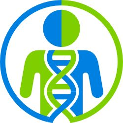 Personal Genome Project: Harvard Medical School  if you ever want to share your DNA publicly for research... it's not anonymous i think
