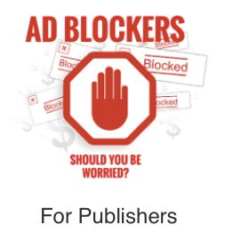 The Best Free and Paid Popup Ad Blocker >Nice one @shermansmith75 :)